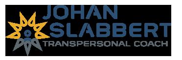 Johan Slabbert