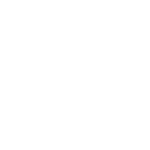Forbes council 2021 badge